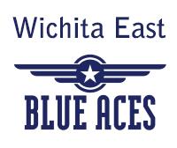 Wichita East Class of 1960